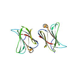 Molmil generated image of 6n44
