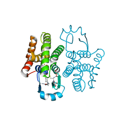 Molmil generated image of 6n4e