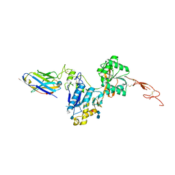 Molmil generated image of 6n4y