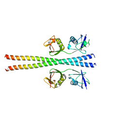 Molmil generated image of 6n6r