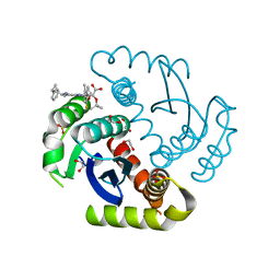 Molmil generated image of 6ncj