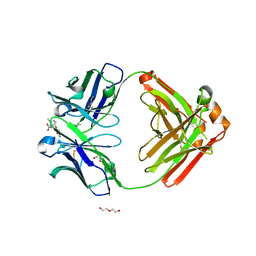 Molmil generated image of 6nfn