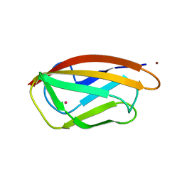 Molmil generated image of 6nfq