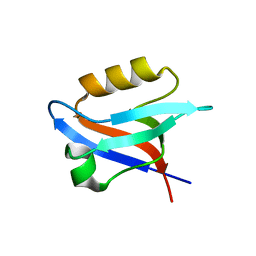 Molmil generated image of 6nh9
