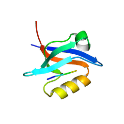 Molmil generated image of 6nid