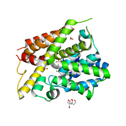 Molmil generated image of 6njj