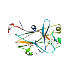 Molmil generated image of 6nk0