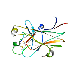 Molmil generated image of 6nk2
