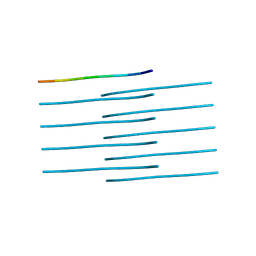 Molmil generated image of 6nk4