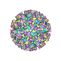 Molmil generated image of 6nk5