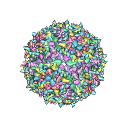 Molmil generated image of 6nk7