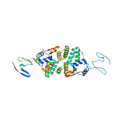 Molmil generated image of 6nkl