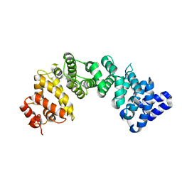 Molmil generated image of 6nmj