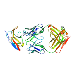 Molmil generated image of 6nmu