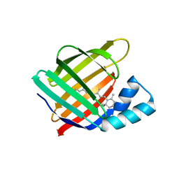 Molmil generated image of 6nnx
