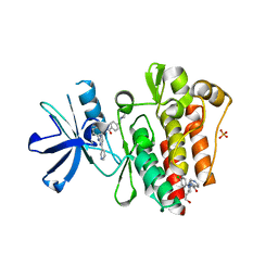 Molmil generated image of 6npv