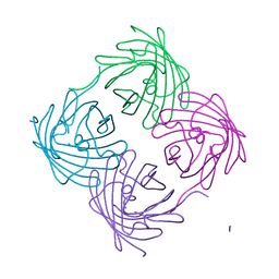 Molmil generated image of 6nqr