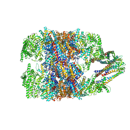Molmil generated image of 6nrc