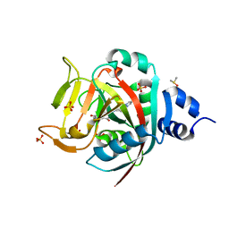 Molmil generated image of 6nrh