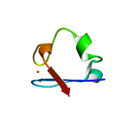 Molmil generated image of 6nrj
