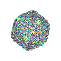 Molmil generated image of 6o3h