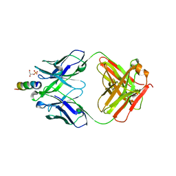Molmil generated image of 6o3j