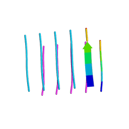 Molmil generated image of 6odg