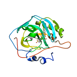 Molmil generated image of 6oe0