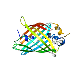 Molmil generated image of 6ofk