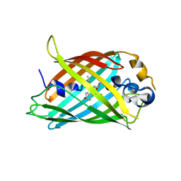 Molmil generated image of 6ofn