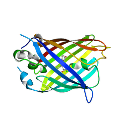 Molmil generated image of 6ofo