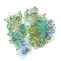 Molmil generated image of 6ogg