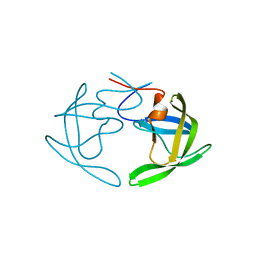 Molmil generated image of 6ogv
