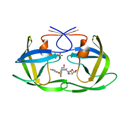 Molmil generated image of 6oot