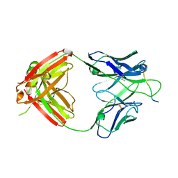 Molmil generated image of 6pbv