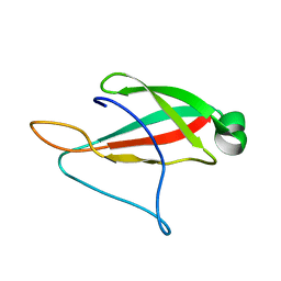 Molmil generated image of 6pqm