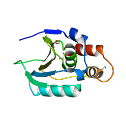 Molmil generated image of 6q10