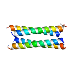 Molmil generated image of 6q5r