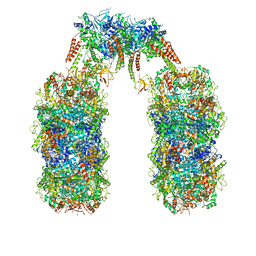 Molmil generated image of 6q7l