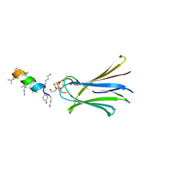 Molmil generated image of 6q86