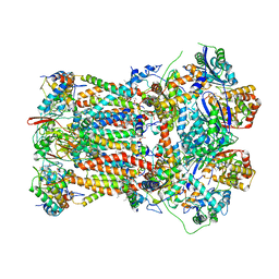 Molmil generated image of 6q9e