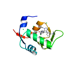 Molmil generated image of 6q9l