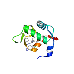 Molmil generated image of 6q9o