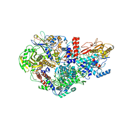 Molmil generated image of 6qpg