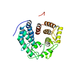Molmil generated image of 6r2m