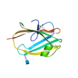Molmil generated image of 6r4m