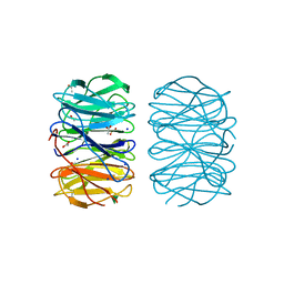 Molmil generated image of 6rg1