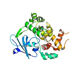 Molmil generated image of 6rlw