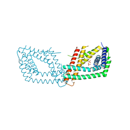 Molmil generated image of 6rn5