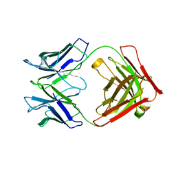 Molmil generated image of 6rnn